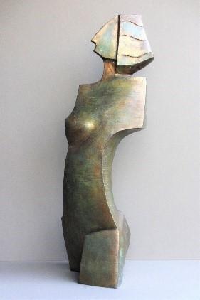 Alie Nyp-Holman